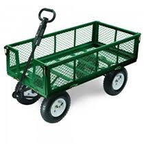 garden cart home depot. impressive home depot garden carts gifts for green thumbs shopping the gardener on your list cart
