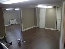 interior laminate flooring in basement elegant best for pfgtournament com 20 from laminate flooring in