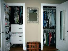 ikea closet storage ideas bedroom closet small wardrobe new bedroom closets white small closet system with