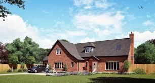 timber frame house plans uk self build timber frame house designs range solo timber frame