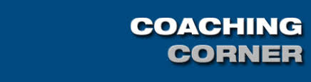 Image result for coaching corner