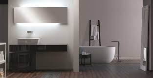 bathroom furniture ideas. Bathroom Furniture Ideas