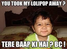 Indian memes on Pinterest | Desi Jokes, Desi Problems and Meme via Relatably.com