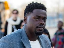 9gag is your best source of fun! Actor Daniel Kaluuya Says He Is Tired Of Being Asked About Race Daniel Kaluuya The Guardian