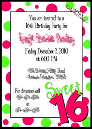 21st birthday invitation templates sample invitations 21st birthday invitation templates