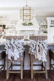 beautiful christmas decorations. Farmhouse Christmas Decor Ideas. Beautiful Decorations For Your Home. C