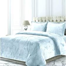 white twin duvet cover white twin duvet cover queen size duvet white duvet cover kids duvet white twin duvet cover