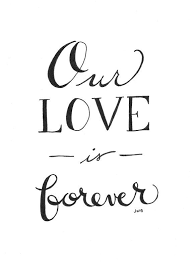 Wedding Love Quotes Magnificent Quotes About Wedding Love Love Quote Wedding Quote Anniversary