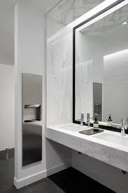 office restroom design. RESTROOM DESIGN OFFICE SPRING WOODPAPER IDEAS CPCUDESIGNATION Office Restroom Design