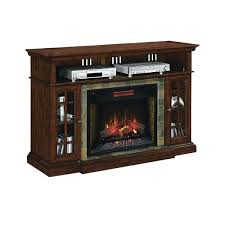 fireplace tv stands furniture rc willey electric fireplaces tv stands electric fireplaces tv stands