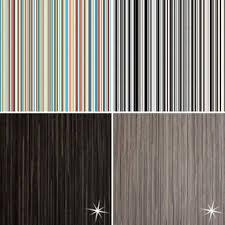details about quality modern stripe vinyl flooring roll kitchen bathroom 2m 3m 4m
