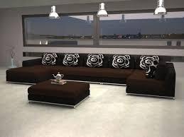 contemporary furniture warehouse falkirk — contemporary furniture
