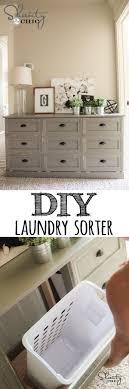 Best 25+ Laundry basket ideas on Pinterest | Diy laundry baskets ...