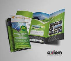 unique brochures trend brochure design los angeles online e brochure template 2018