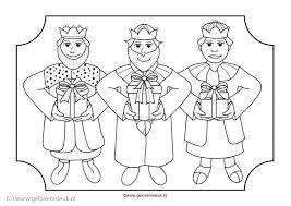 Drie Koningen Clipart Geloven Is Leuk