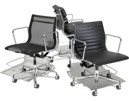 Eames Executive Chair By Herman Miller At 1stdibsManagement Chair Herman Miller