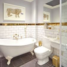 Design Trends Toilet Seats 99 Most Popular Bathroom Design Trends 2018 Trendedecor