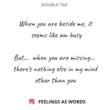 Feelingsaswords Feelings As Words Quotes Confused