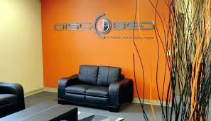 office wall color combinations. Office Color Schemes Breathtaking Fascinating Furniture Combinations Images Decor Full . Wall C