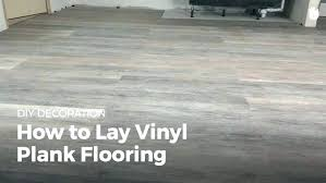 how to protect your vinyl floors from damage lifeproof luxury flooring