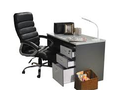 how to make office desk. WAYS TO MAKE YOUR OFFICE DESK COMFY How To Make Office Desk