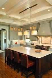 17 Ideen Für Moderne Beleuchtung In Der Küche
