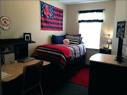 baseball bed set baseball bathroom sets marvelous ideas baseball bedroom