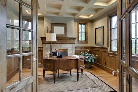 home office rug placement. Plain Home Incredible Home Office Rug Regarding Luxury Rugs In Room E Nongzi Co Intended Placement