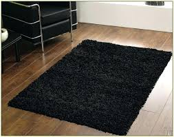 high pile area rugs high pile rug high pile area rug high pile rug vs low