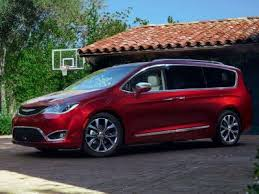 7 penger cars with good gas mileage