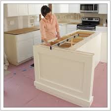 diy kitchen island stock cabinets. full size of kitchen:graceful diy kitchen island from cabinets jpg 634x922 nocrop 1 stock