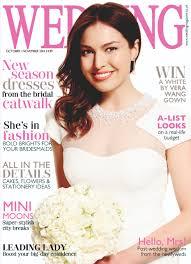 Wedding Magazine Archives Suzanne Neville