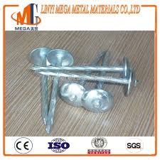 Corrugated Metal Roofing Nails Best Sale Corrugated Metal Roofing .  Pertaining To Best Roofing Nails