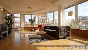 Prague Short Term Rentals Prague Stay Luxury Apartments Short Term Rent New York