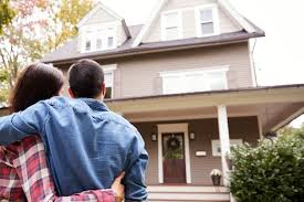 how to find the best homeowners insurance