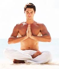 top 8 diffe types of yoga what to expect in cl