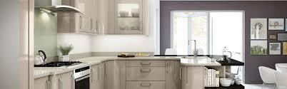 designer kitchens dundalk. avant cappucino designer kitchens dundalk n