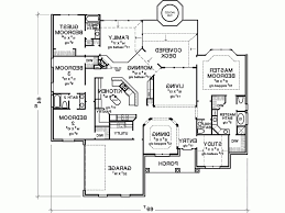 6 bedroom house plans new zealand fresh 6 bedroom house plans home is best place to