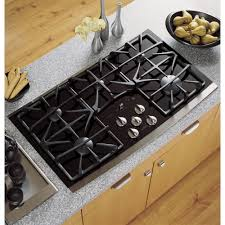cooktop with vent. Gas Cooktop With Downdraft. Downdraft Is Perform As Well It Looks: And Vent R