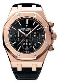 best mens luxury watches best watchess 2017 best luxury men s watches of 2016 club delux vip