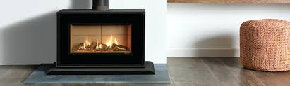 free standing gas fireplace free standing gas heaters canada