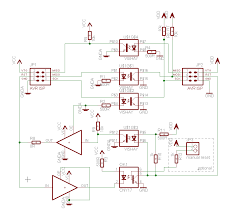 atmega16u2 usb circuit external 3 3v is it correct avr freaks will it work hardware wise