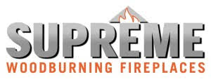 Our Brands  Fireplaces U0027Nu0027 Fixinu0027sFireplace Brands