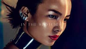 In The Spotlight Collection Page | <b>MAC</b> Cosmetics - Official Site
