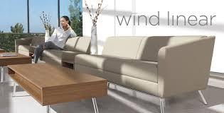 global wind villa 0b8e128e5a80ef3f5f79204b154ec603 4668b2b9cdfaf735a5f063afc3d4d569