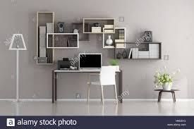 home office design layout. Plain Decoration Home Office Design Layout Modern Interior Concepts O