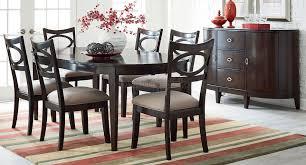 Formal Oval Dining Room Sets - Formal dining room sets for 10