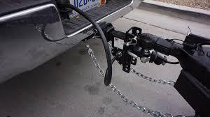 trailer brakes wiring solidfonts hayes trailer brake controller wiring diagram maker