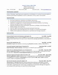 Resume Examples For Clerical Positions Best of Sample Resume For Entry Level Accounting Clerk Best Entry Level