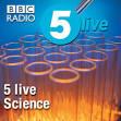 Image result for bbc matrix